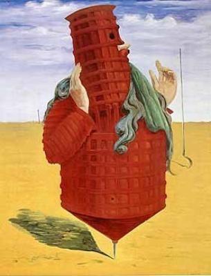 Max-Ernst-Ubu--1923-166222.jpg