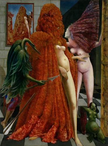 Max Ernst Toilette de la mariée.jpg