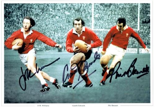 Signed-JPR-Williams-Gareth-Edwards-Phil-Bennett-Welsh-Rugby-Montage-Proof-271910111031-700x487.jpg