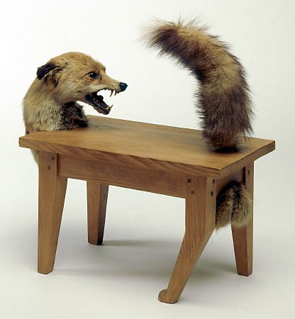 Brauner-Loup-table1939-1947.jpg