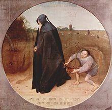 220px-Pieter_Bruegel_d._Ä._035.jpg