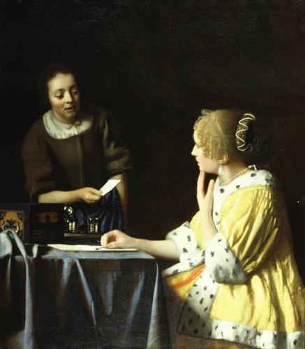 vermeer_19191126.jpg