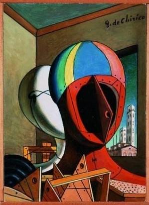 de-chirico-les-masques-1973.jpg