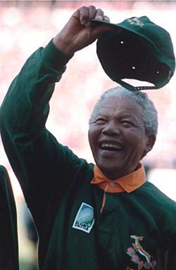 Chabal-NZ-2011-Mandela-1995.jpg