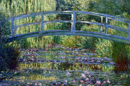 pont_japonais - Monet.jpg