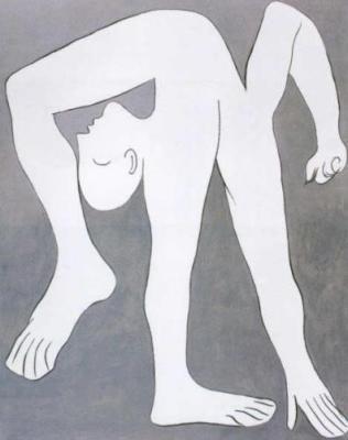 Pablo-Picasso-L-Acrobat-1930-133805.jpg
