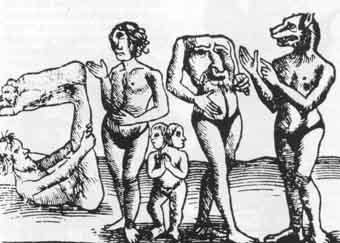sciapode et autres monstres 1544.jpg