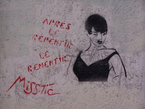 m-Repentir_et_rementir_A.jpg