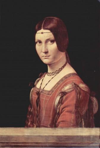 Leonardo_da_Vinci_050.jpg