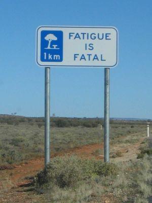 fatigue.jpg