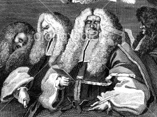 stock-photo-10830636-18th-century-caricature-of-judges-on-the-bench.jpg