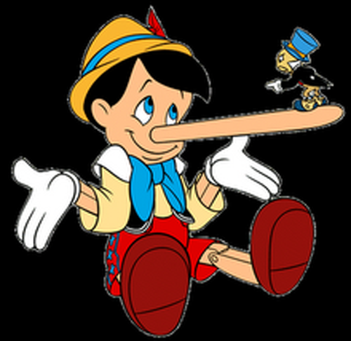 Pinocchio1.png