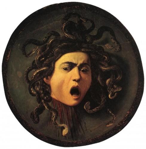 Medusa_by_Carvaggio.jpg