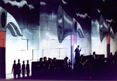 Pink Floyd The Wall (117).jpg