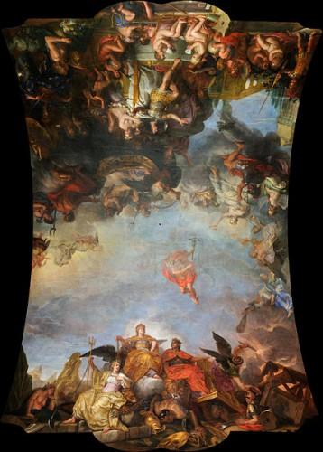 430px-Charles_Le_Brun_-_Le_Roi_gouverne_par_lui-même,_1661_-_Google_Art_Project.jpg
