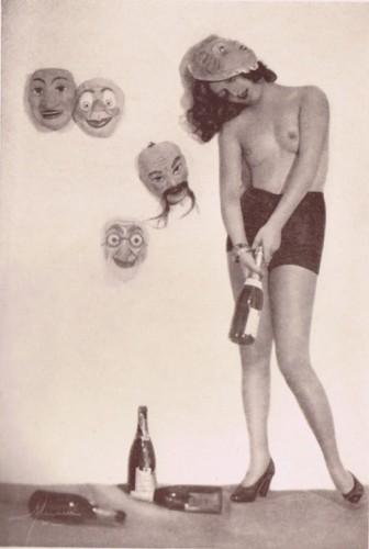 studio-manasse-la-dernic3a8re-bouteille-1930_s.jpg
