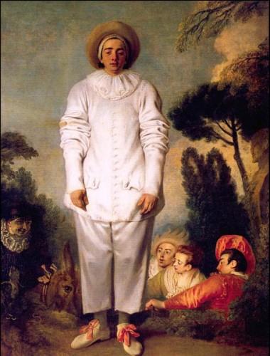 1718_Watteau_Gilles-2.jpg