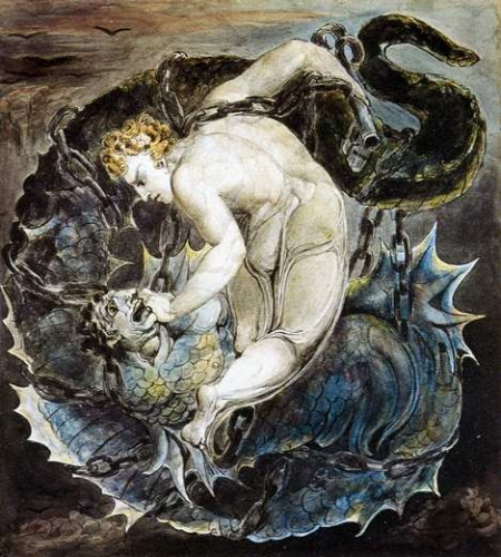 william_blake_michael_binding_satan_print.jpg