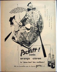 Pschitt_Soda_P1070239_300x300.JPG
