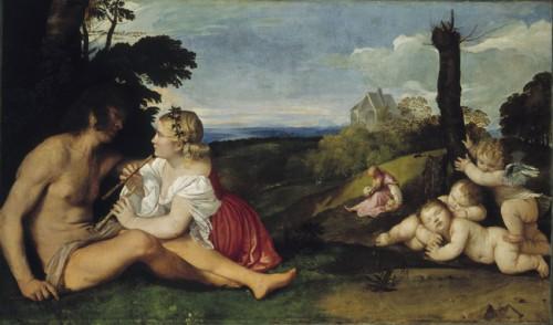 Le Titien Les 3 âges de l'homme 1512.jpg
