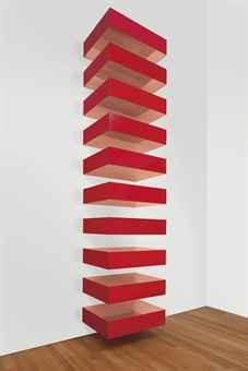 donald_judd_untitled_1989_d5621968h.jpg