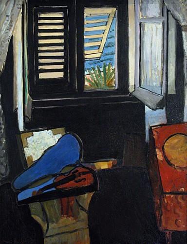 Matisse-Interieur-au-violon.jpeg