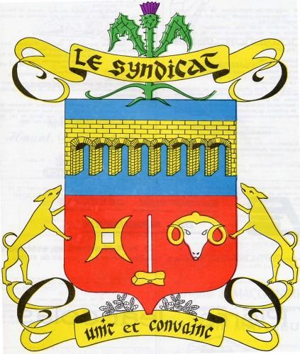 armoiries-Le syndicat.jpg