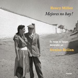 Miller-mejores-no-hay.jpg