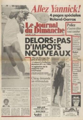 5-juin-1983-La-France-derriere-Noah_pics_500.jpg