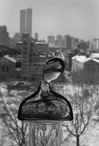 Andre_Kertesz_New_York_City_1321_67.jpg