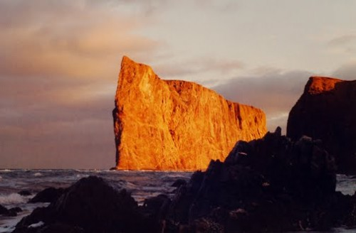 Rocher percé sunset72.jpg