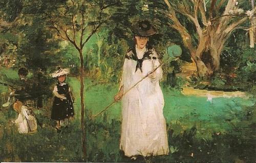 Berthe Morisot - Chasse aux papillons.jpg