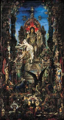 Gustave_Moreau_004-Zeus et Semele.jpg