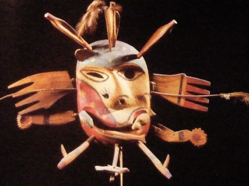 masque_eskimo_alaska_ancienne_collection_andre_breton.jpg