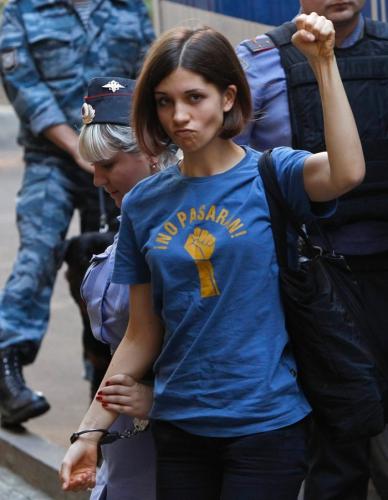 nadezha-tolokonnikova.jpg