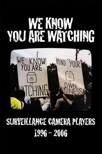 surveillance_camera_players.jpg