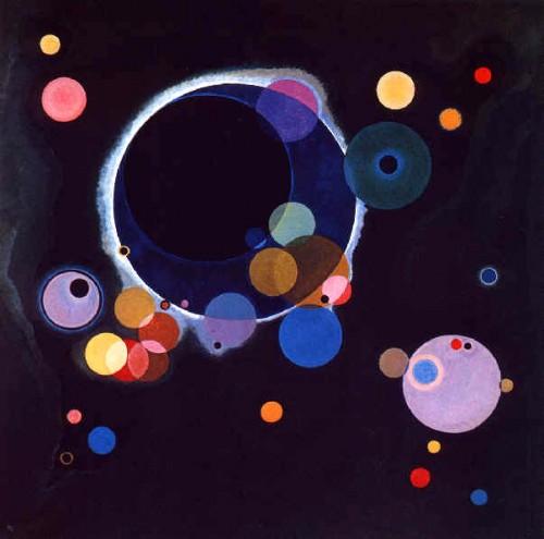kandinsky-quelques-cercles-1926.jpg