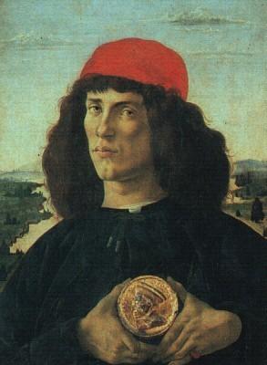 botticelli07.jpg
