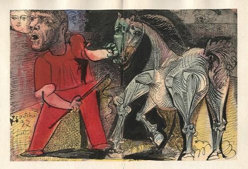 picasso chevaldecirque1956.jpg