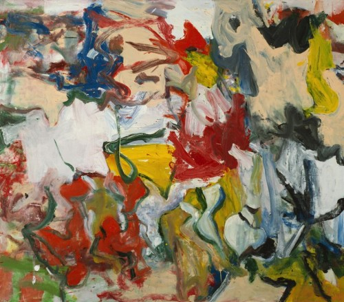 De Kooning Untitled XI 1975.jpg