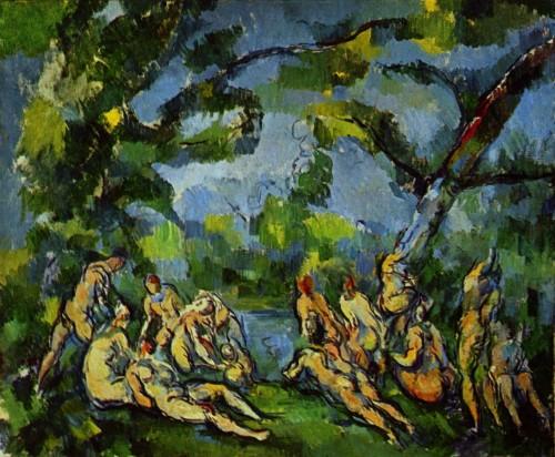Paul_Cézanne_009.jpg