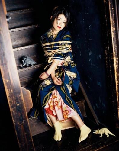 Nobuyoshi Araki - 2012.jpg
