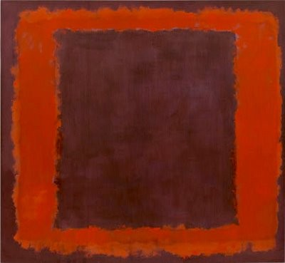 Rothko-+Seagram+Mural-+Maroon+and+Orange.jpg