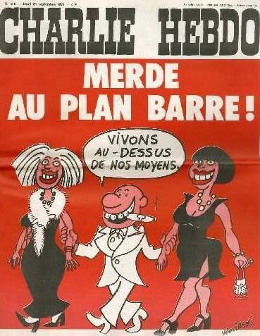 PlanBarre.jpg