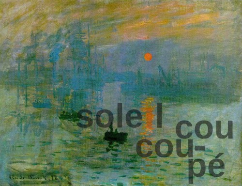 Claude_Monet,_Impression,_soleil_levant,_1872_plus_Apollinaire.jpg
