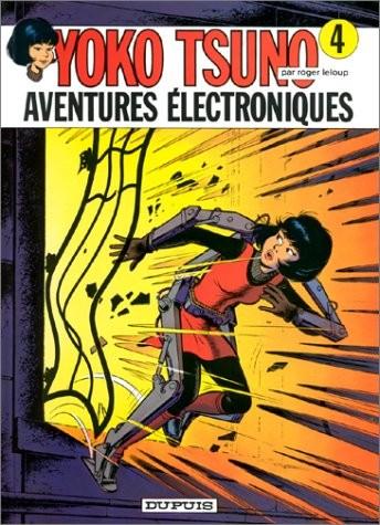 Yoko-Aventures électroniques.jpg