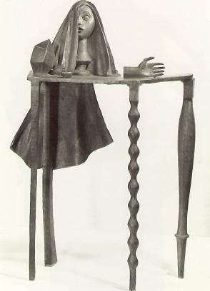 GiacomettiTableSurrealiste1933.jpg