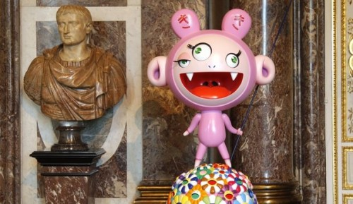 564579_the-sculpture-kaikai-kiki-by-japanese-artist-takashi-murakami-is-displayed-at-the-chateau-de-versailles-outside-paris.jpg
