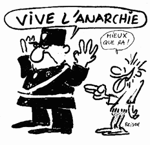 vive-anarchie-2.png