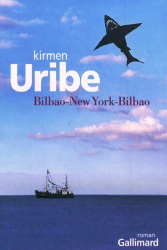 Uribe.jpg